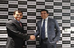 ANAROCK launches ANAROCK Retail to tap into India's US $700 bn retail market