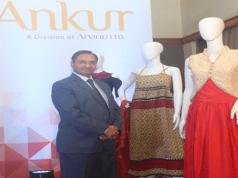 Ankur Textiles expands into multi-fibre fabrics for womenswear