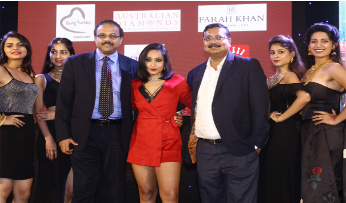 Bandhan Jewels to revolutionize jewellery retail in the country