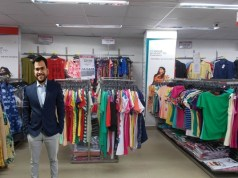 Citykart takes modern fashion retail to small-towns in India