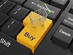 India's e-commerce market continues to surge: eMarketer