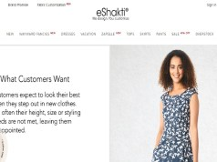 Paragon Partners invests Rs 75 crore in women's fashion brand eShakti