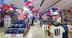 Retailer's Perspective: Rising knitwear popularity in India