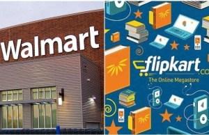 CAIT threatens nationwide agitation over Walmart-Flipkart deal