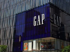 Gap Inc. appoints new global head of Gap brand