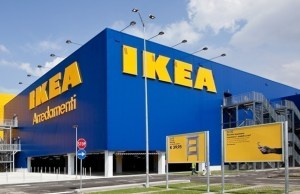 IKEA promises strong service package, 'better homes' for India