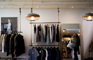 The Rise of Unconventional Male Shopper: India leaps beyond need based clothing