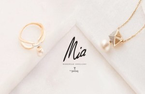 Tanishq's Mia brand eyes Rs 1,000 cr turnover in 5-6 years
