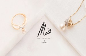 Mia by Tanishq opens first standalone store in Delhi