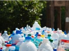 Fashioning a fightback against plastic