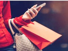 Indian retail industry analysis