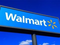 Advent International to acquire majority stake in Walmart Brazil