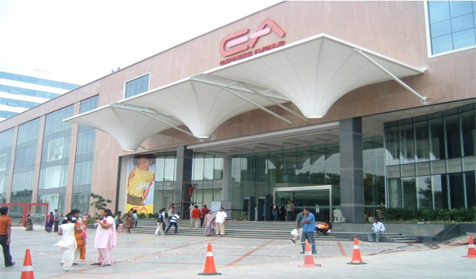 Express Avenue Mall, Chennai hosts World Junior Squash Championship