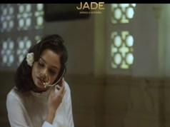 Jade clocks decade in fashion industry, pays special tribute to craftpeople