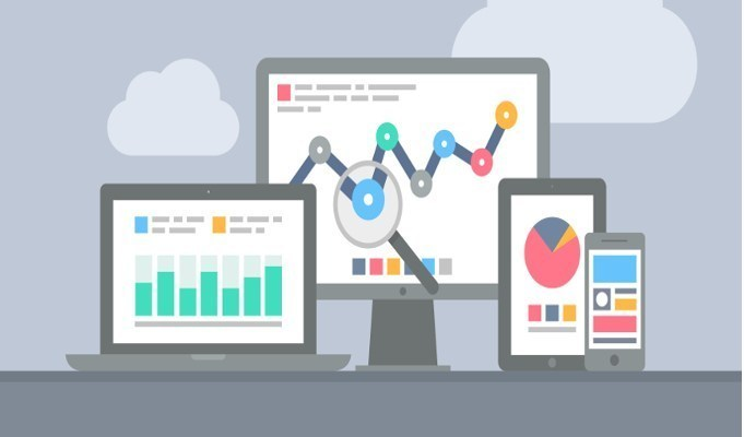 Why consumer analytics matter for business strategy