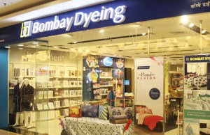 Bombay Dyeing all set to launch men's ready to wear brand Cezari