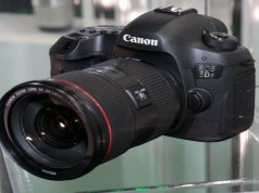 Canon India expands retail footprint in Mumbai with Gen-Z version Canon Image Square 3.0