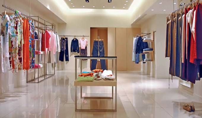 Fashion Retail Scenario in India: Trends and market dynamics