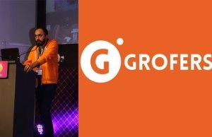Grofers to enter FMCG segment; targets Rs 2,500 crore revenue by FY19