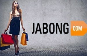 Jabong announces the 4th edition of its 'Big Brand Sale'; targets 100 pc growth over July 2017 edition