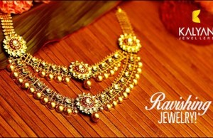 Kalyan Jewellers to invest Rs 1,000 to open 20 stores in FY19