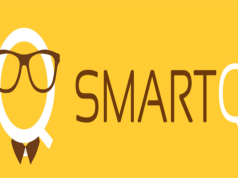 Food-Tech startup SmartQ acquires Goodbox's Digital Cafeteria business