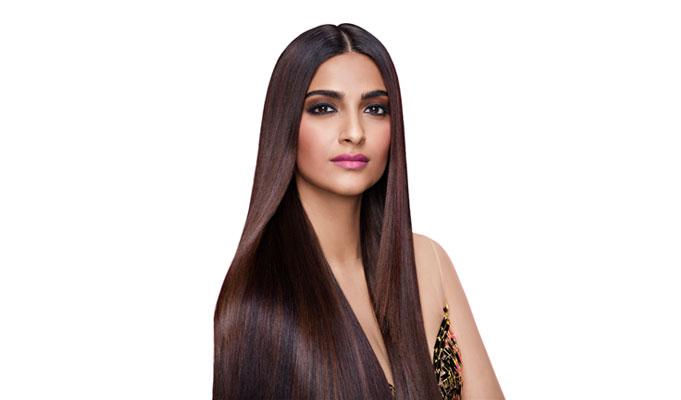 Sonam K Ahuja to endorse Vega