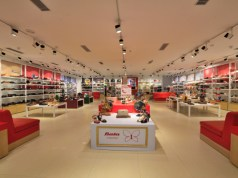 Bata bets big on youth appeal to achieve double digit growth