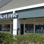 Brookstone files for Chapter 11 protection to facilitate sale of the company