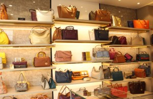 Da Milano continues to expand its presence; opens store in Aerocity