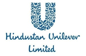 HUL to acquire Adityaa Milk ice cream and frozen desserts business