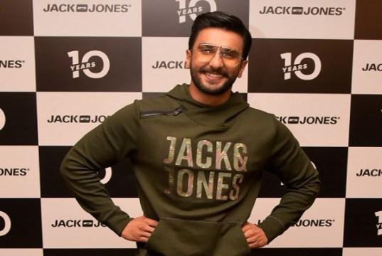 Jack & Jones, Vero Moda & Only celebrate 10 years in India