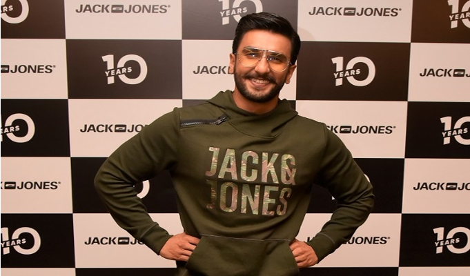Jack & Jones, Vero Moda & Only celebrate 10 years in India