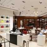 Woods expands retail presence; opens first EBO in Chennai