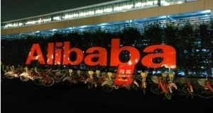New Alibaba Cloud initiative to push retail growth in Asia Pacific