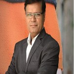 Arun Kumar, Director IT, Benetton India Pvt Ltd.
