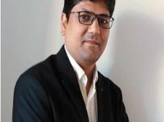 Bhavin Kothari, Vice President, IT, Lifestyle International Pvt Ltd.