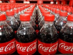 The Coca-Cola Company to acquire Costa