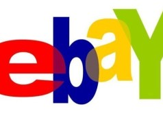 Flipkart to shut eBay in India, launch new platform for refurbished goods