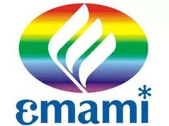 Emami posts Q1 net profit of Rs 26.95 crore