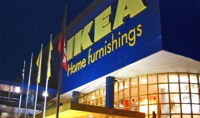 Incentivise local production, but don't penalise imports, says IKEA CEO