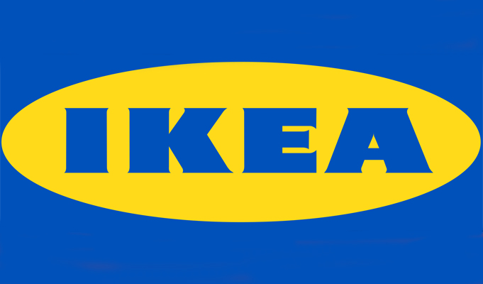 IKEA to open over 40 stores across different formats