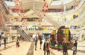 New Retail: A Game changer in the retail fraternity and a boon to the new tech-savvy customers