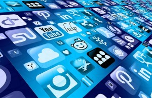 Mobile-focussed fashion accessories market a $110 bn opportunity: FB-KPMG Report