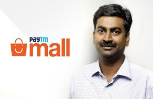 Paytm Mall targets US $10 bn annual gross sales by March 2019