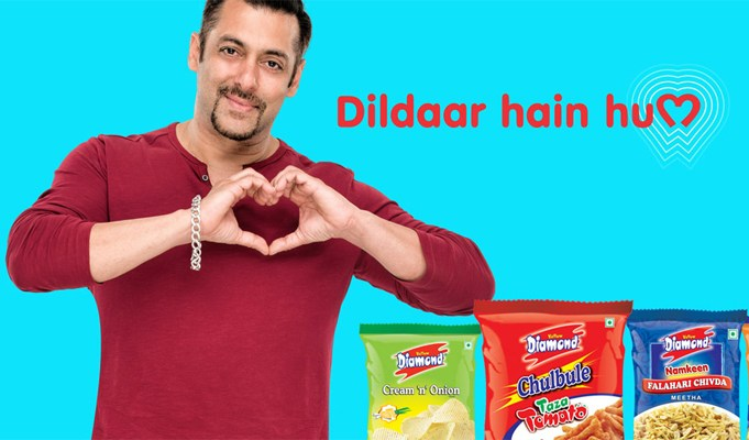 Prataap Snacks to acquire 80 stake in Avadh Snacks for Rs 148 crore