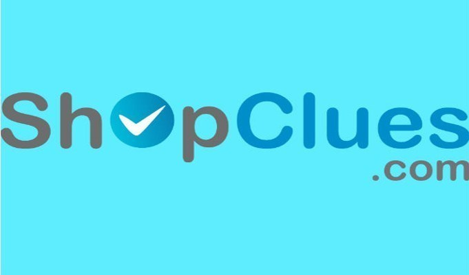 ShopClues raises US  million; expects break-even by Diwali