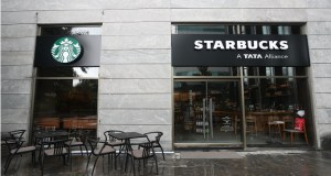 Starbucks strengthens India commitment with opening of 125th store at The Pavillion Mall, Pune