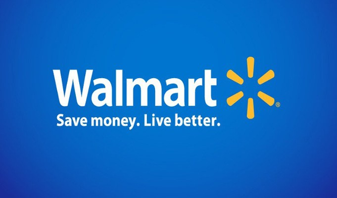 Walmart's share price soars due to strong revenue gains
