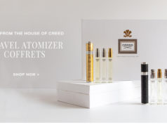 Luxury perfume brand Creed to launch in India
